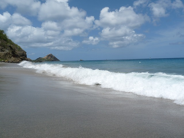 ocean-352156_640