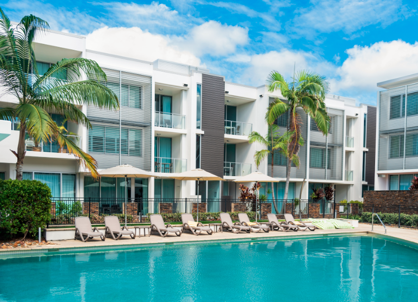 piscine-hotel-confort-formule